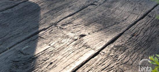 Deska tarasowa Millboard
